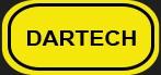 Zakład Produkcyjny Dartech (obszar MATRA SA)